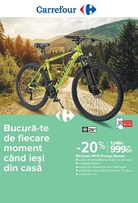 catalog carrefour diverse