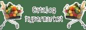 Catalog Hypermarket